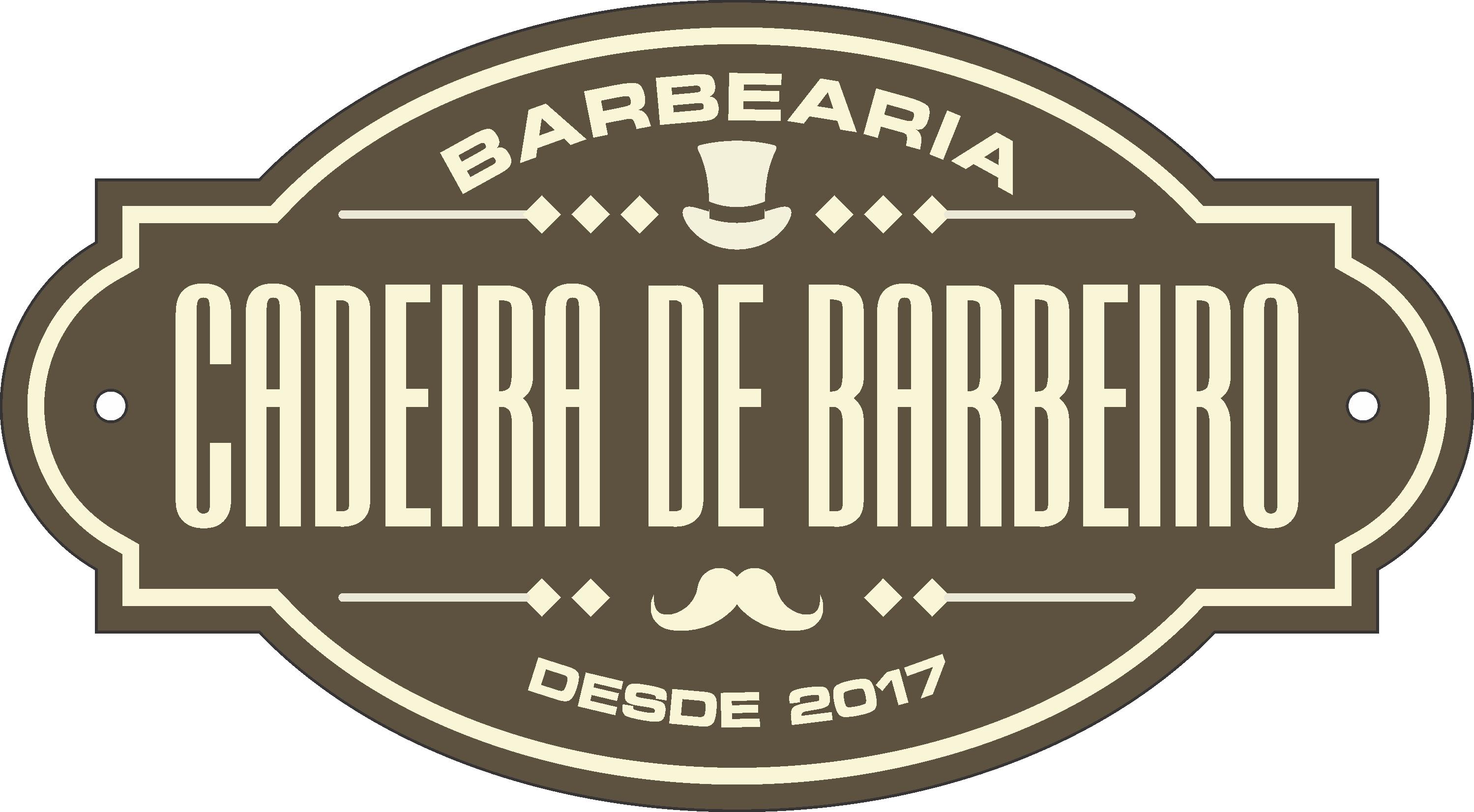 Sua grife de barbearia em Campinas