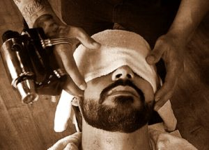 barboterapia barbeiro campinas